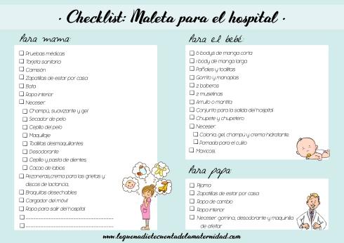 checklist_maleta_hospital