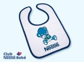 babero_logo.jpg