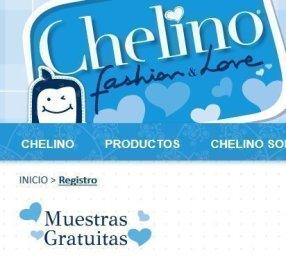 muestras-chelino.jpg