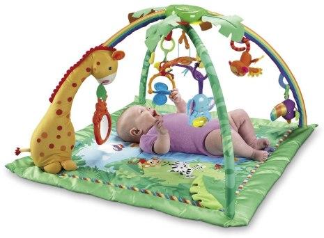 gimnasio-bebe-fisher-price-rainforest-deluxe-baby-kingdom-D_NQ_NP_5133-MLA4184427787_042013-F.jpg