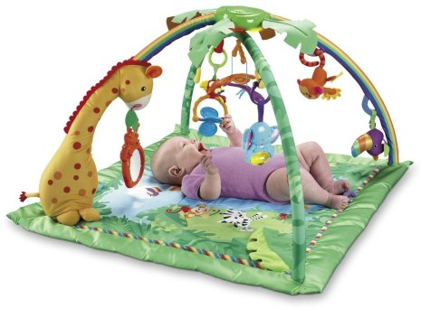 gimnasio-bebe-fisher-price-rainforest-deluxe-baby-kingdom-D_NQ_NP_5133-MLA4184427787_042013-F.jpg